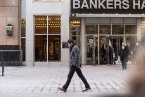 Jakie warunki należy spełnić aby uzyskać kredyt gotówkowy