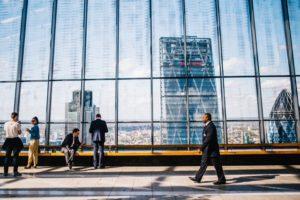 Kredyt firmowy i kredyt konsolidacyjny