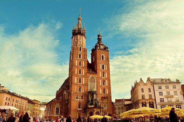 Kredyty Kraków