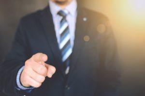 kredyt konsolidacyjny dla zadłużonych online