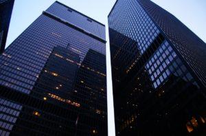 kredyt konsolidacyjny dla firm