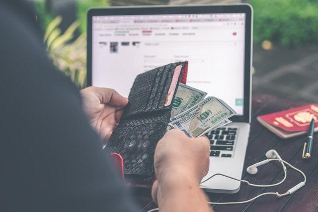 pożyczka konsolidacyjna online