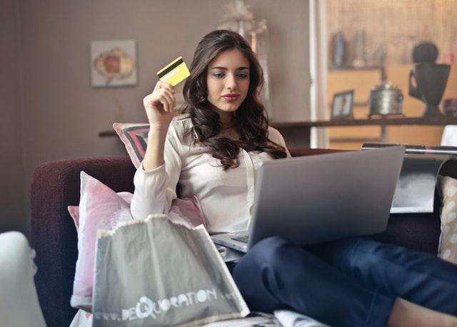 kredyt na spłatę chwilówek