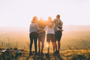 kredyty dla młodych