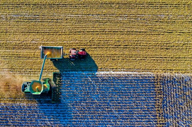 kredyty dla rolników od góry