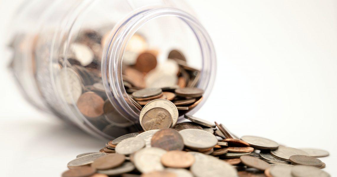 Kredyty bankowe co warto o nich wiedzieć