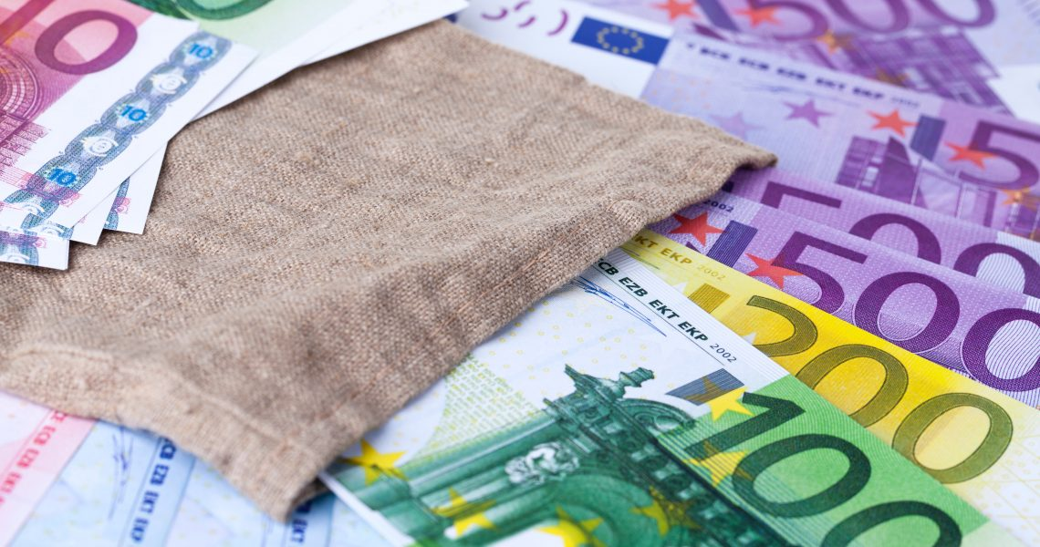 brak historii kredytowej a kredyt