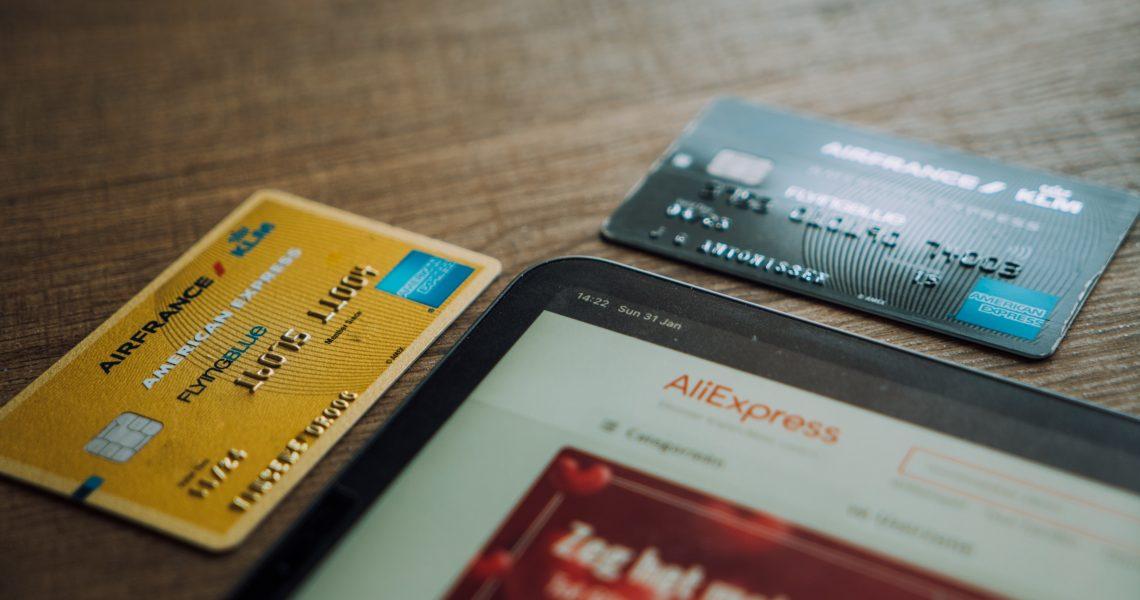 karta kredytowa a zdolność kredytowa