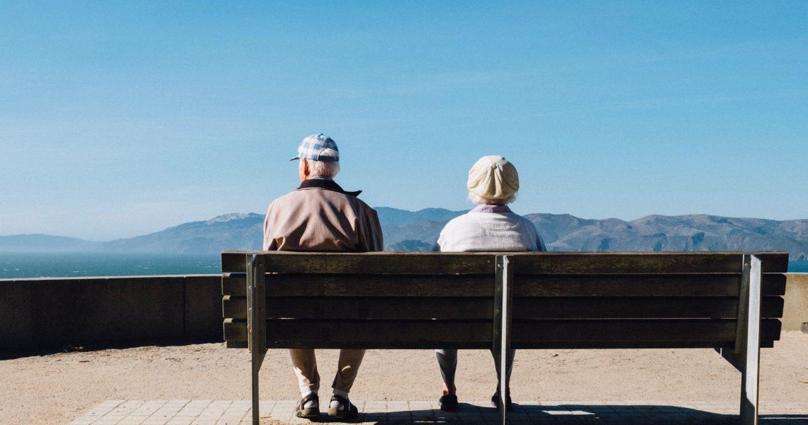 kredyt dla emeryta rencisty