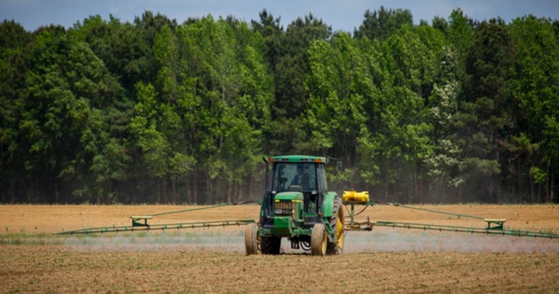 kredyty dla rolnikow